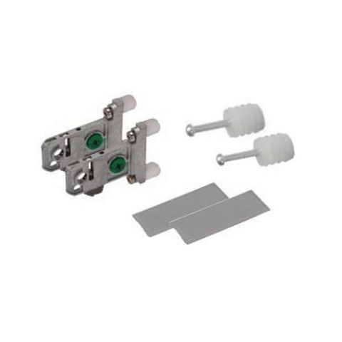 Grass Adapter Set, H185 Vionaro Drawer System
