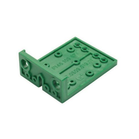 Grass Drilling Template, For Vionaro and Dynapro Drawers