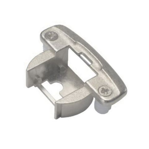 Grass Hinge Cup, For Institutional Hinges, 45 mm Pattern