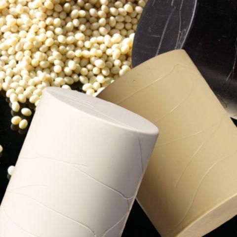 DORUS-TECHNOMELT HKP 20 Hotmelt Adhesive
