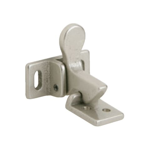 Allegion Ives 2 Elbow Cabinet Catch