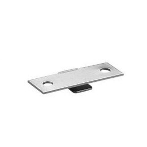 KV Shelf Rest, Anochrome