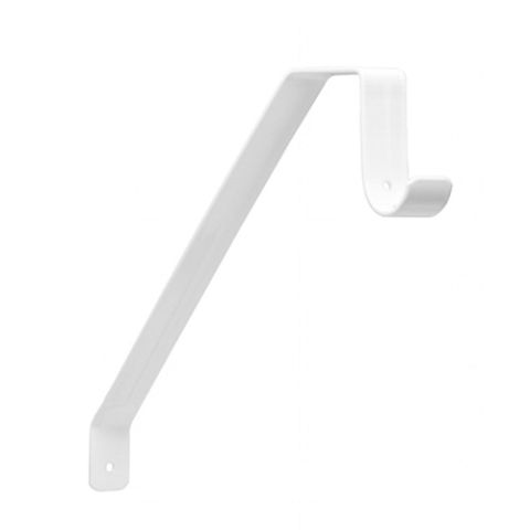 KV 1190 Economy Rod and Shelf Bracket, Warm White