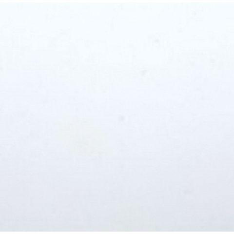 KV 1980 All-Purpose Decorative Shelf Board, White