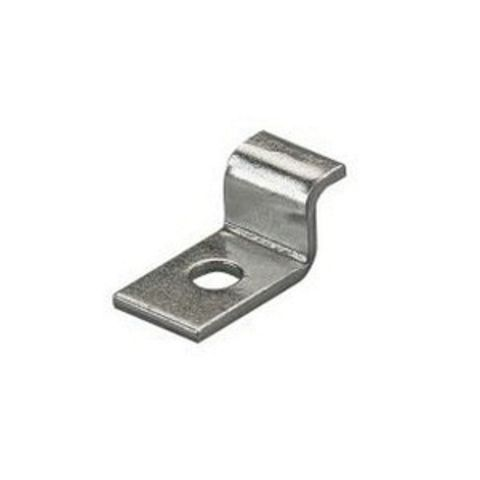 KV Table Top Fastener, Steel