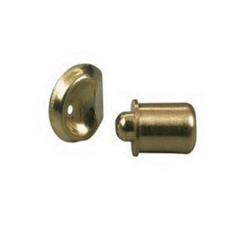 KV Bullet Catche, Brass-Look