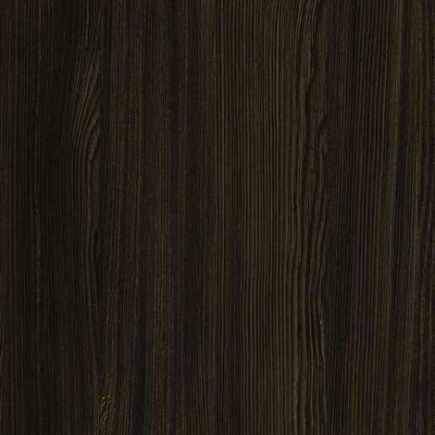 "Prism Koosah Pine (WF461) TFL - P/B Core G2S Boreal 3/4"" 49x97"