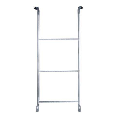 SPC Corner-step 3-Rung Areawall Ladder