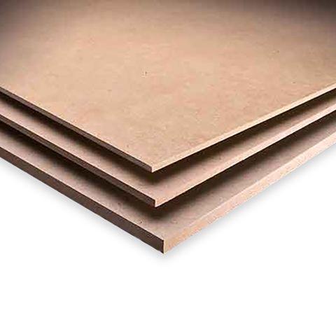 UltraStock® Lite MDF (Medium Density Fiberboard)