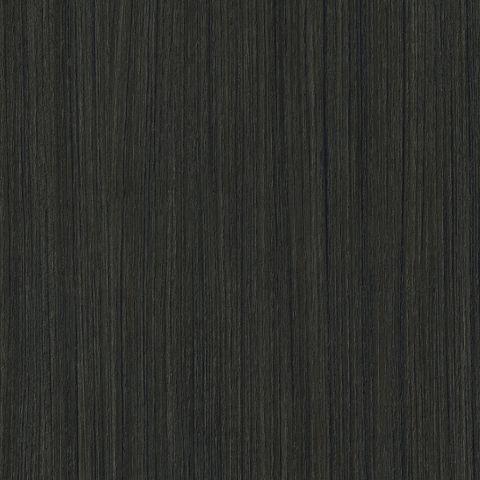 "Prism Licorice Groovz (WF392) TFL - P/B Core G2S Suede 3/4"" 49x97"