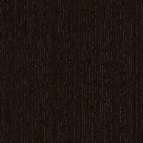 "Prism Libretti (WF208) TFL - P/B Core G2S Suede 5/8"" 61x109"
