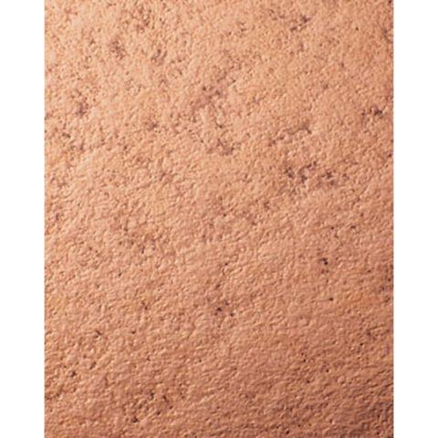 Formica DecoMetal® .050