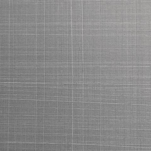 DecoMetal® .050 Phenolic Back