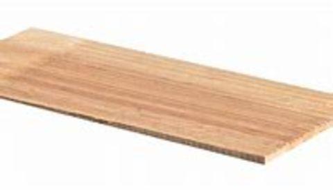 """Western Red Cedar Machine Grooved 18"""" Sidewall Shakes - Grade 1"""