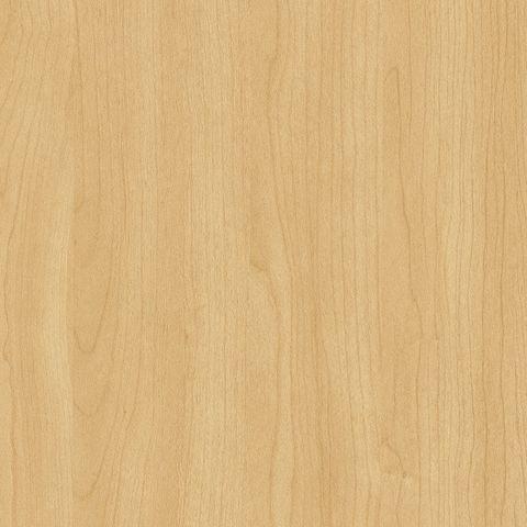 """Prism Merit Maple (WF229) TFL - P/B Core G2S Suede 3/4"""" 49x97"""