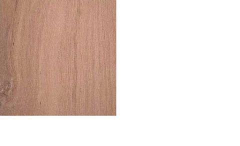 "Luan Exterior Plywood 4' X 8'  1/4"""
