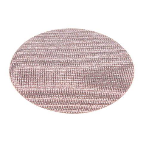 Abranet 5-inch Porous Sanding Discs