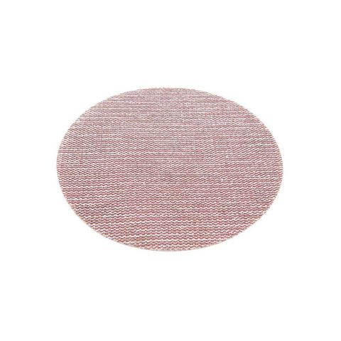 "Abranet 6"" Porous Sanding Discs"