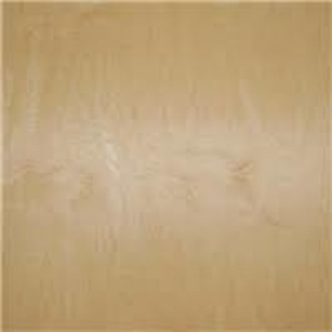 Richmond International B4 Maple Plywood - Veneer Core