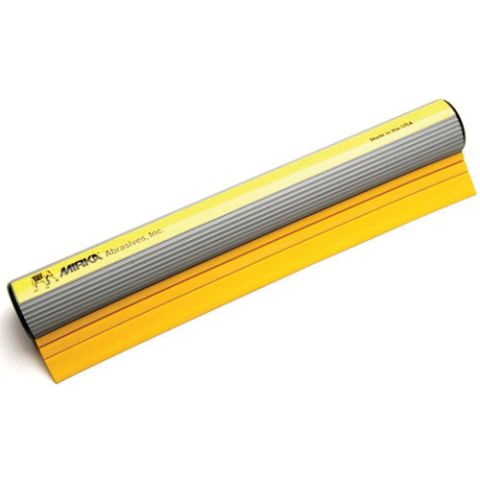 Mirka 12 in Water Squeegee