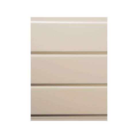 Amerhart System 3 12 Solid Soffit Panel