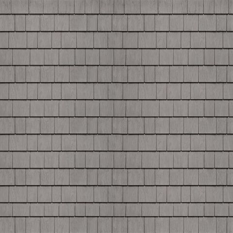 CertainTeed Single 7 inch Perfection Shingles