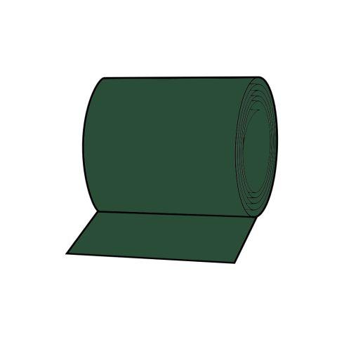 """Rollex .027 Gauge Mini Gutter Coil - 11-7/8"""""""