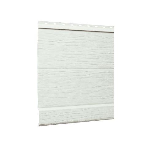 Rollex Aurora Steel Vertical Board & Batten
