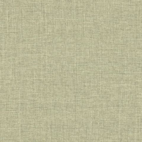 "Prism Natural Linen (AF232) TFL - P/B Core G2S Suede 3/4"" 49x97"