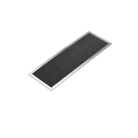 Omega National Products Replacement Charcoal Filter