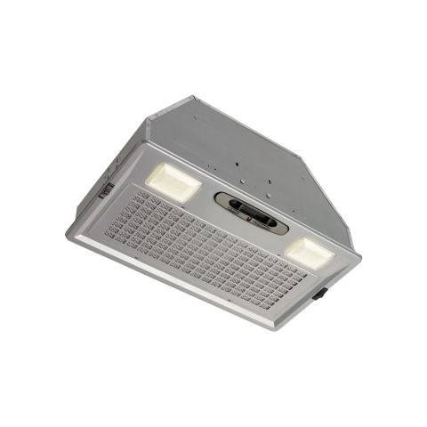 Omega Select Series Ventilation Power Module - 390 CFM with Lights
