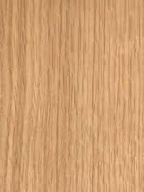 Richmond International B4 Red Oak Book Matched Plywood - Veneer Core