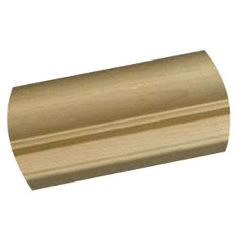 Omega National Products Crown Moulding - 3 in Profile