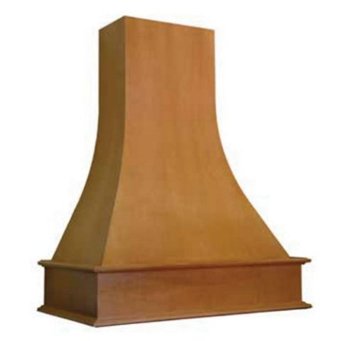 Omega National Products Artisan Range Hood