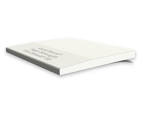 Gold Bond High Strength Lite Fire-Shield 30 Gypsum Board