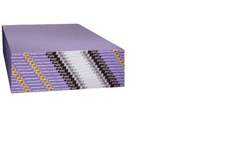 Gold Bond XP Gypsum Board with Sporgard