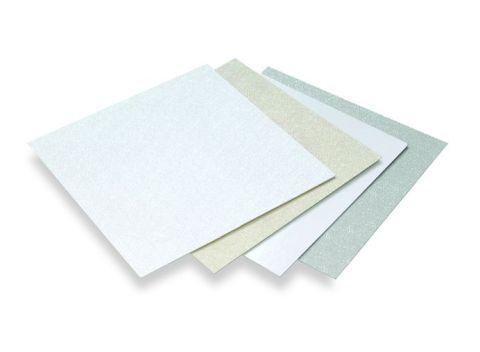 Glasteel Liner Panel