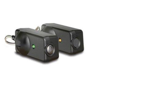 Chamberlain #41A5034 Safety Sensor Kit