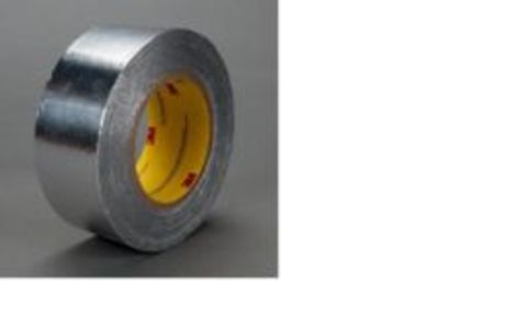 3M Venture Tape Aluminum Foil Tape
