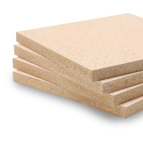 EnStron M2 Industrial Particleboard - FSC Certified