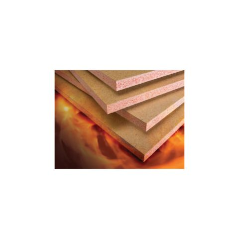 EnStron M2 Industrial Particleboard - Fire Rated
