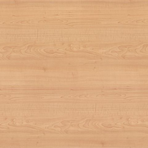 Panolam Fusion Maple W75G TFL Particleboard G2S