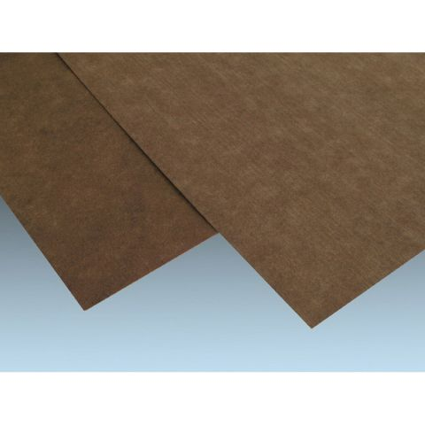 Wind Mill HPL Lay-Up Graphite 837 Plywood Core with Brown 0.020 in Backer