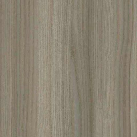 "Prism Presten Ash (WF458) TFL - P/B Core G2S Velvet 3/4"" 49x97"