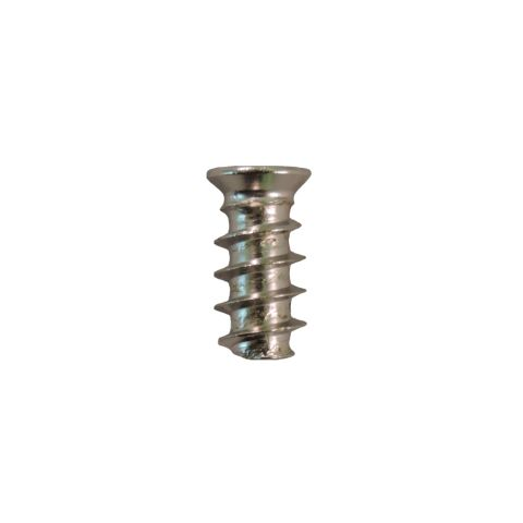 Quick$crews #2 Pozi Drive EuroScrews For Non-Grass Hinges and Slides