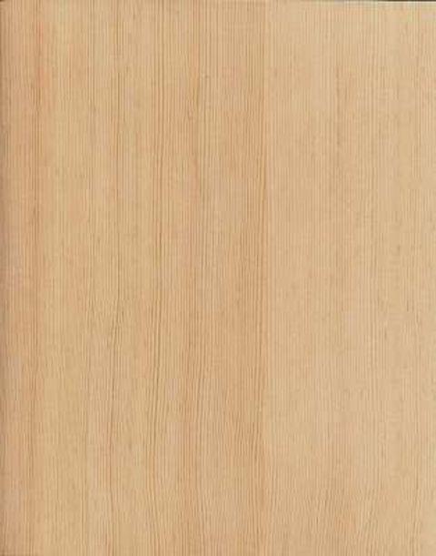 QuickBand Western Fir Veneer Pre-Glued Edgebanding