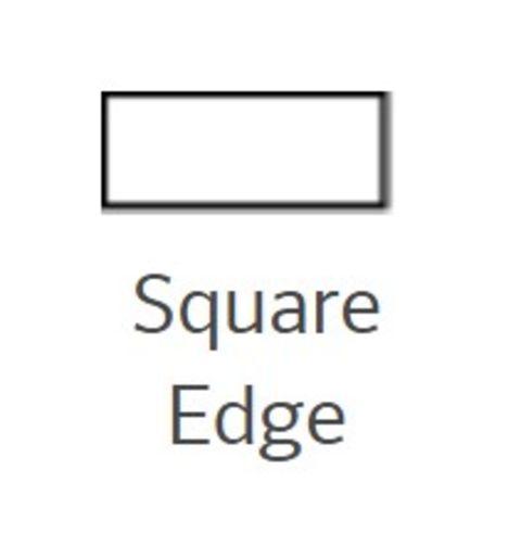 Fifth Avenue Acoustical Panels 2 x 4 Square Edge