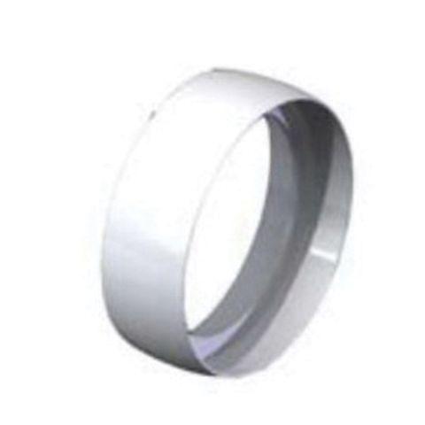 Vinyl Hand Rail Joint Ring