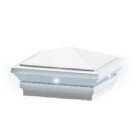 Transform Pinnacle LED Post Cap
