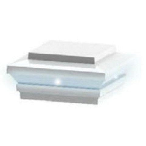 Transform Zenith LED Post Cap